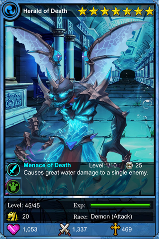 File:Herald of Death.PNG