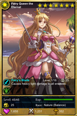 File:Fairy Queen the Eternal.PNG