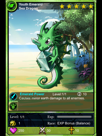 File:Emerald5.png