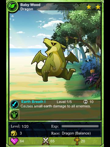 File:Dragon earth2.png