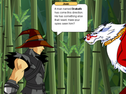 Return the Scrolls 3