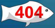 404fin