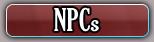 File:Botão - NPCs.jpg