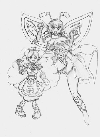 File:Fae & Airi Artwork Clean.jpg