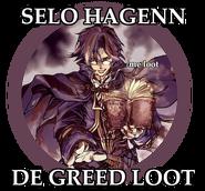 Selo-Hagenn-de-Greed-Loot