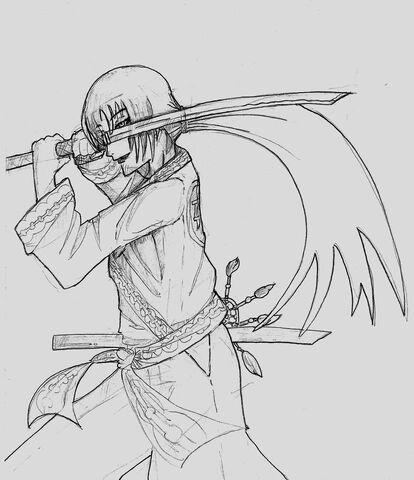 File:Yatatso Artwork2.jpg