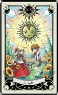 19---The-Sun