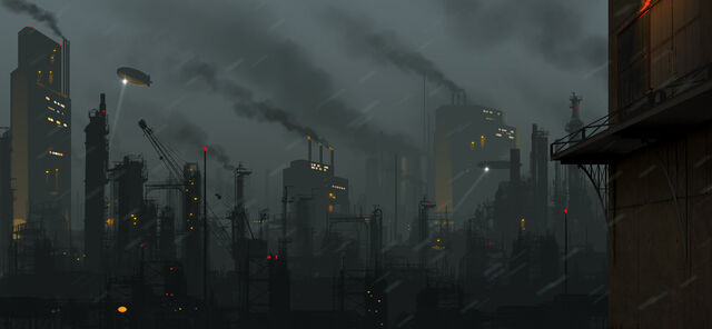 File:Local - Velen City (Industrial District).jpg