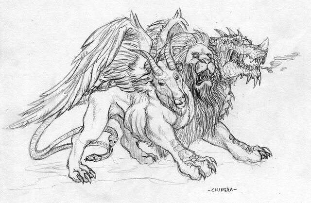 File:Chimera by willowWISP.jpg