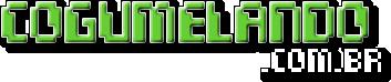 File:Cogumelando logo 2012.png