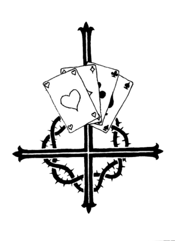 File:Outros - Major Arcana Crest.png