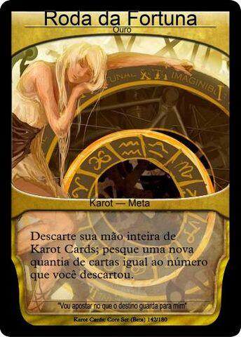File:Roda da Fortuna.jpg