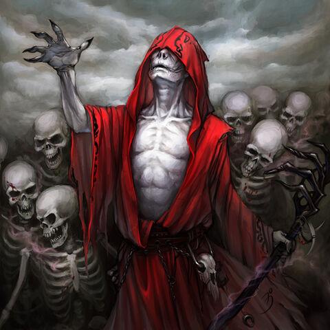 File:Inimigo - Imperial Necromancer.jpg