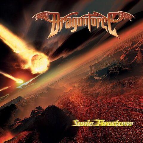 File:Album-sonic-firestorm.jpg
