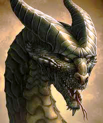 File:Tunnel Dragon.png