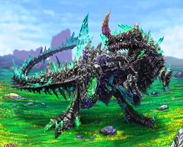 File:Crystal dragon.png