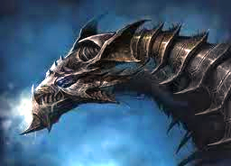 File:Dragon Armor.png