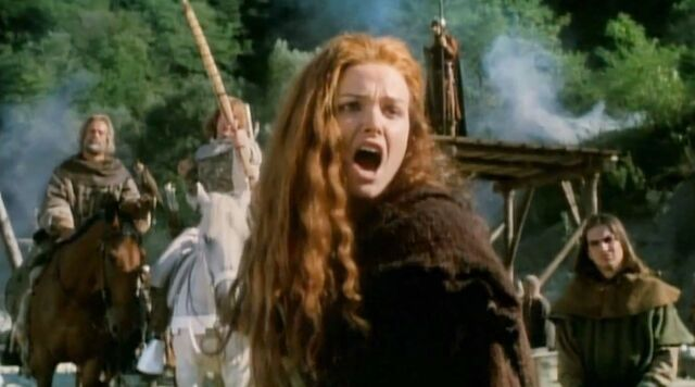 File:Dina-meyer-as-kara-in-dragonheart-1996.jpg