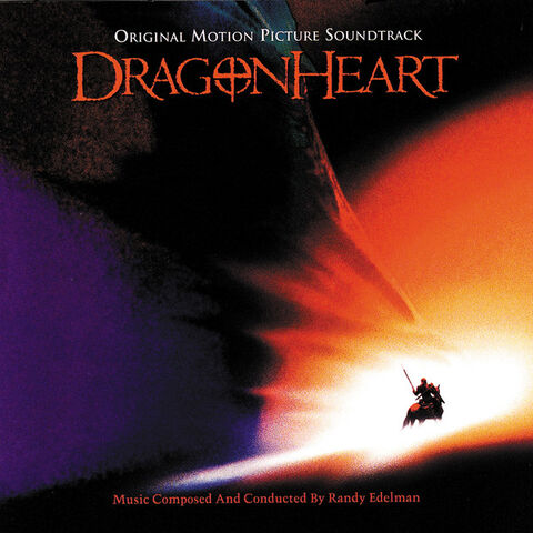 File:Dragonheart-soundtrack.jpg