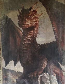 DracoDH4