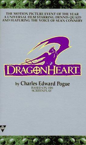 File:Dragonheart novel.jpg