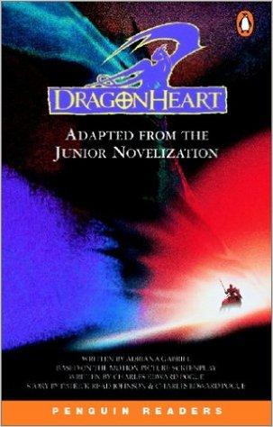 File:Dragonheart-penguinreaders.jpg
