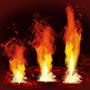 Multiple Explosion