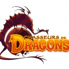 File:Chasseurs-de-Dragons carre 141x141(4).jpg