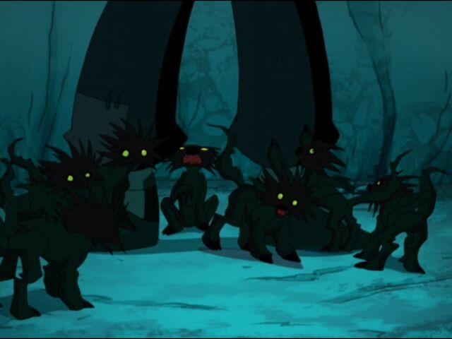 File:Dungeon dragons.jpg