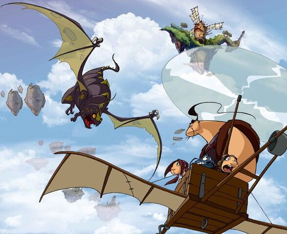 File:Fly away!.jpg