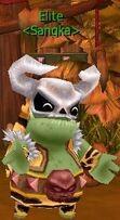 Dragonica09110813023905