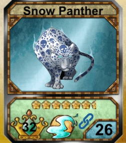 File:26 Snow Panther.jpg