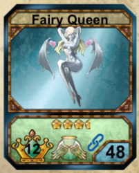 File:048 fairy queen.PNG