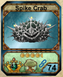 File:074 spike crab.PNG