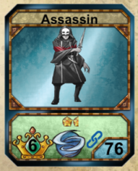 File:076 assassin.PNG