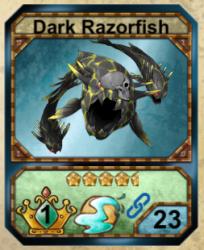 File:023 dark razorfish.PNG