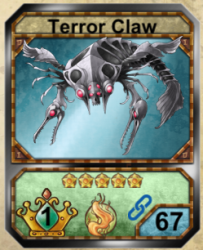 File:067terror claw.PNG