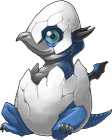 WaterHatchling