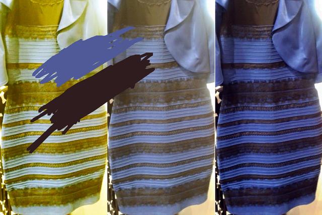 File:Color Test.png