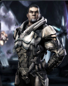 File:General Zod.png