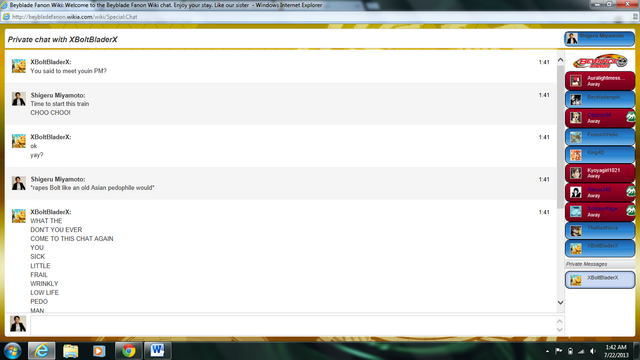 File:Shiggy Meets Bolt.png