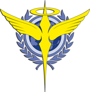 File:Terra Dominion.png