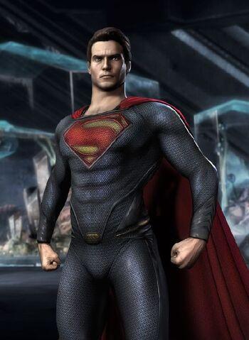 File:Man of Steel.jpg