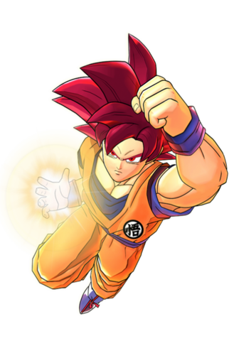 File:The Super Saiyan God.png