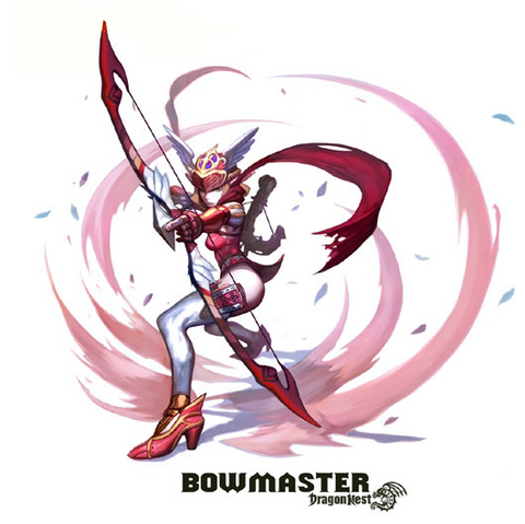 File:Bowmaster.png