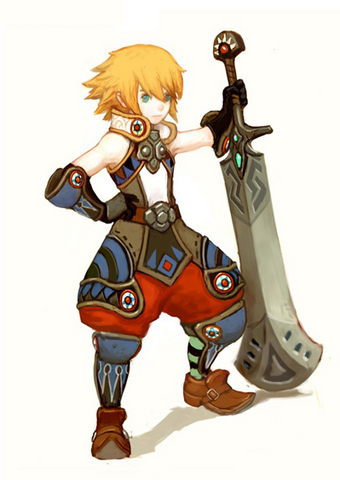File:DN Warrior2.png
