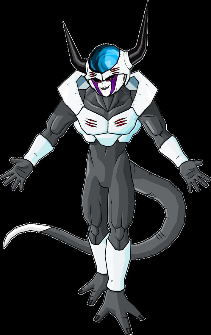 Bad Juju (villain) - Skylanders Wiki - Wikia