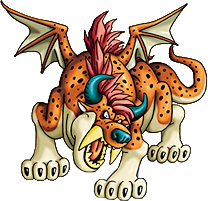 File:DQIVDS - Draguar.png
