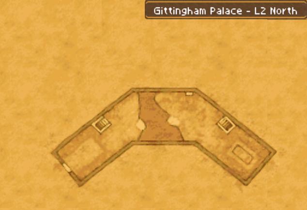 File:Gittingham Palace - L2 North.PNG