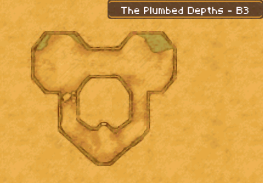 File:The Plumbed Depth - B3.PNG